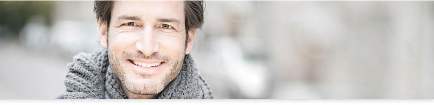 Männer über 40 single [PUNIQRANDLINE-(au-dating-names.txt) 33